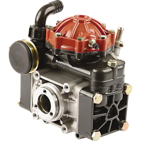Hypro D30 Pump