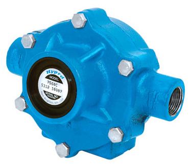 Hypro Roller Pump 7560