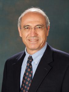 Professor Erdal Ozkan, Ohio State University