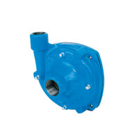 Hypro Centrifrugal Pump