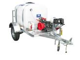 Custom Built Sprayer resized 164