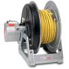 electric hose reel resized 600