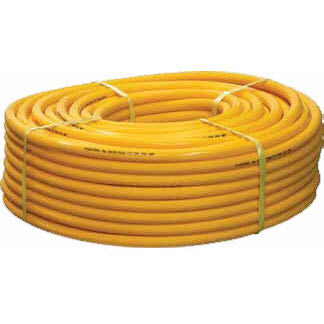 "3/8"" spray hose"