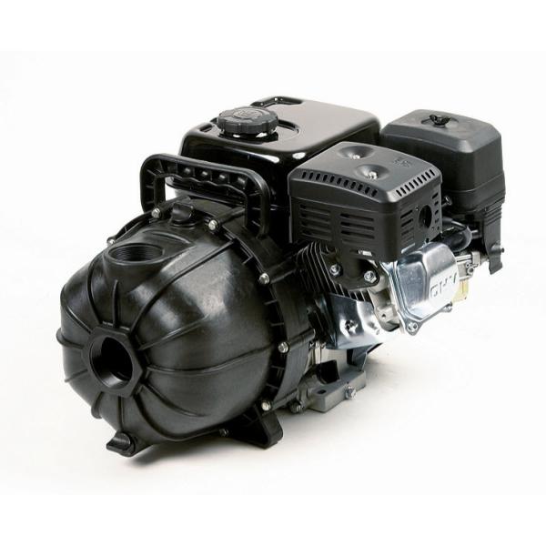 Hypro Transfer Pump 1542P