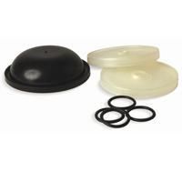 Hypro D30 Diaphragm Repair Kit
