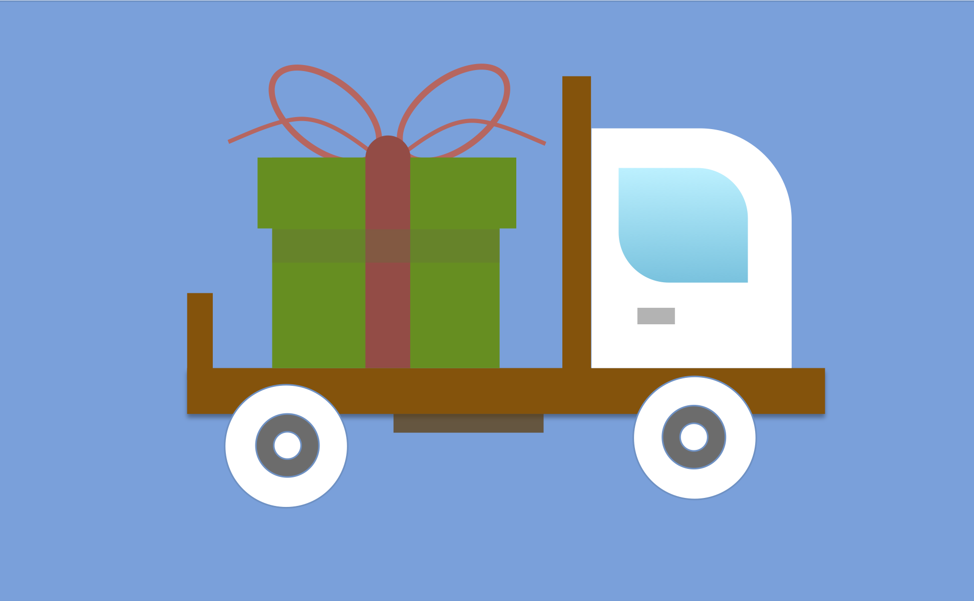 Holiday_Truck_SD