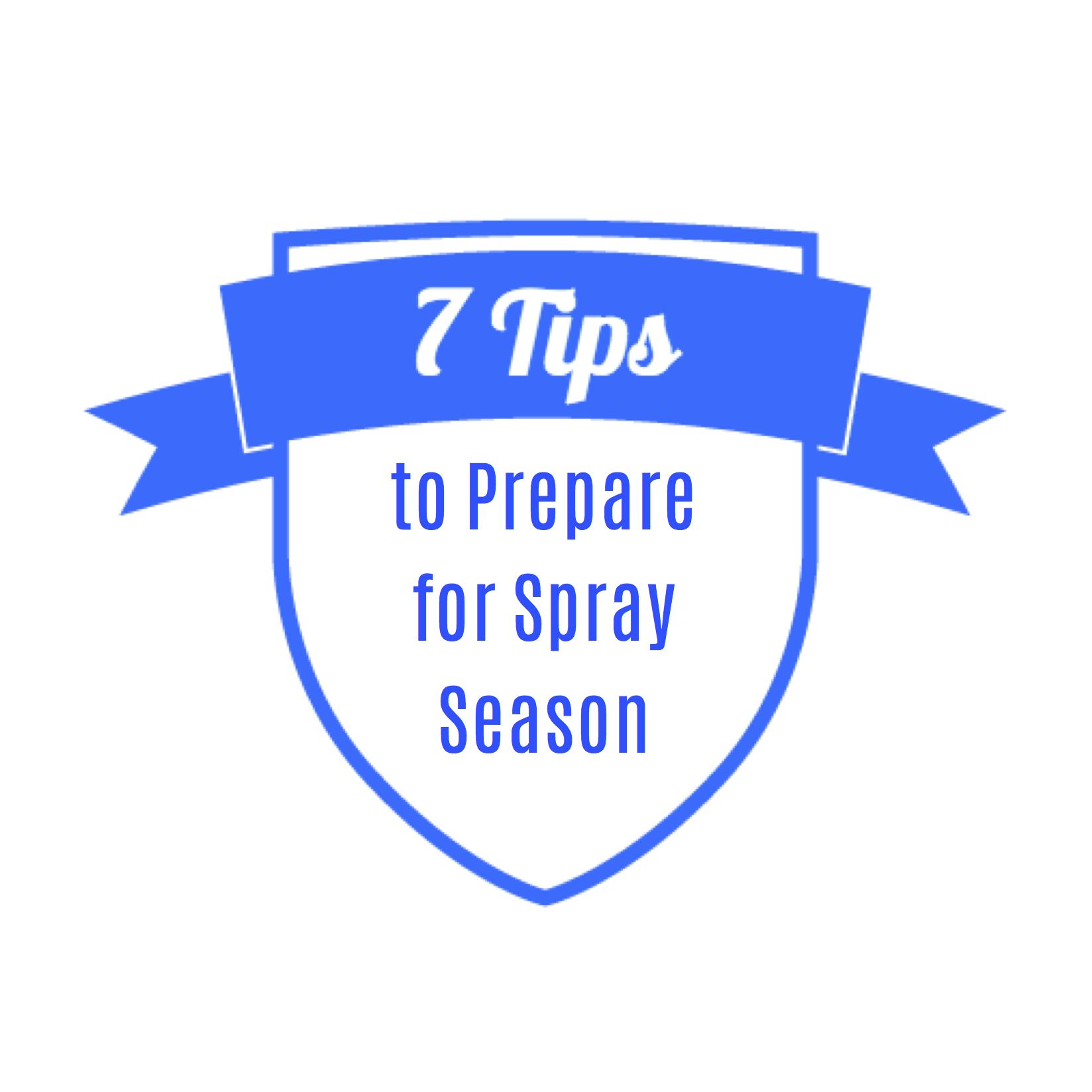 Spray_Season