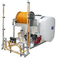 KingsSpayers_100_Gallon_Skid_Sprayer.jpg