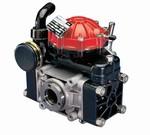 Hypro Pump