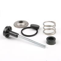 Repair Kit for Hypro D30 Pump