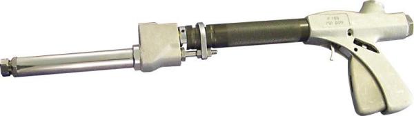 FMC 785 Tall Tree Gun