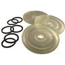 Udor Kappa 43 Diaphragm Repair Kit