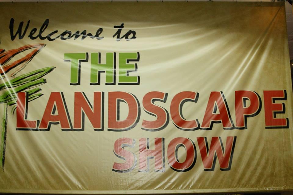 The_Landscape_Show
