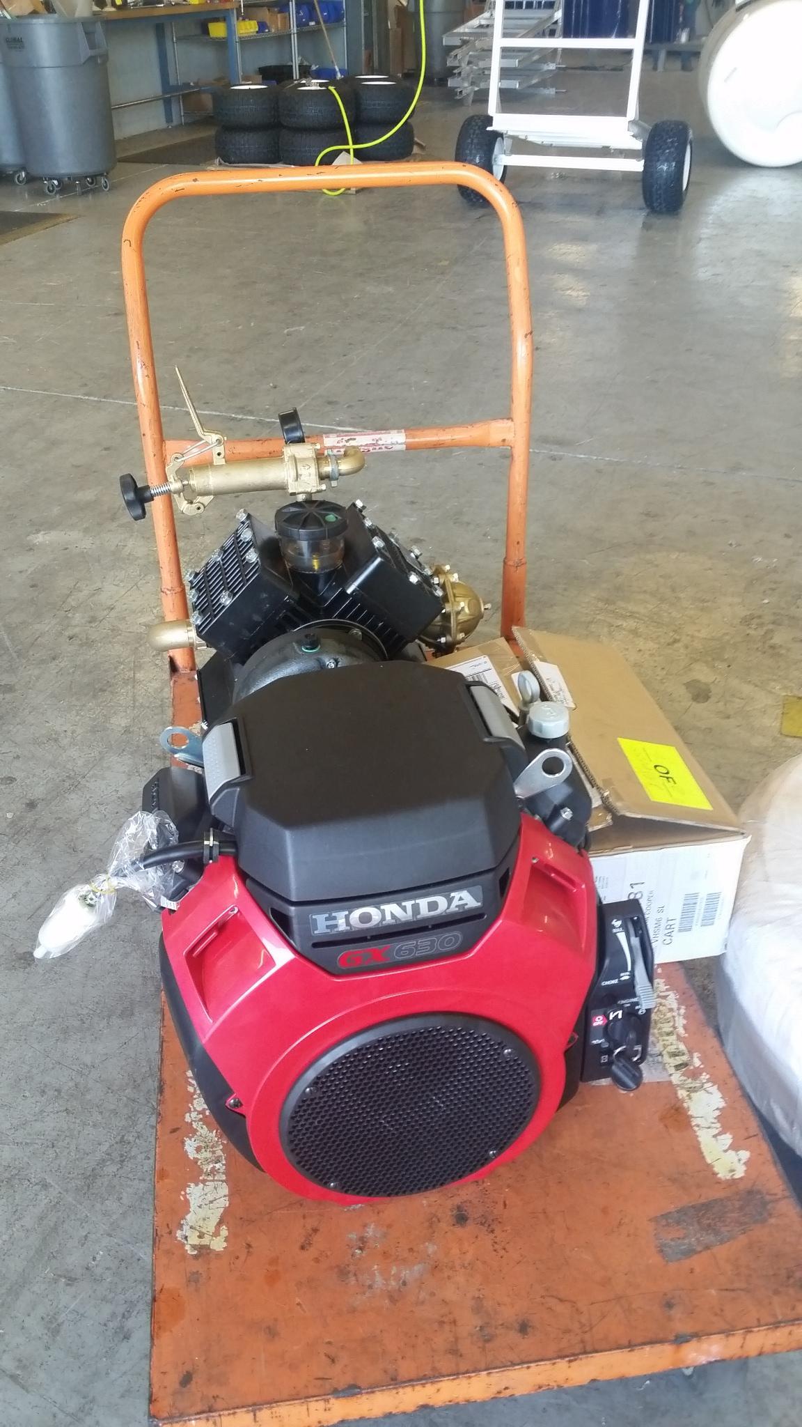 Honda engine gx630.jpg