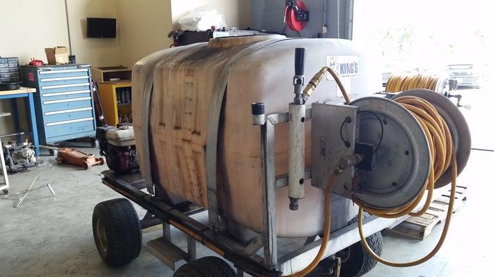 4-wheel sprayer service and maintenance.jpg