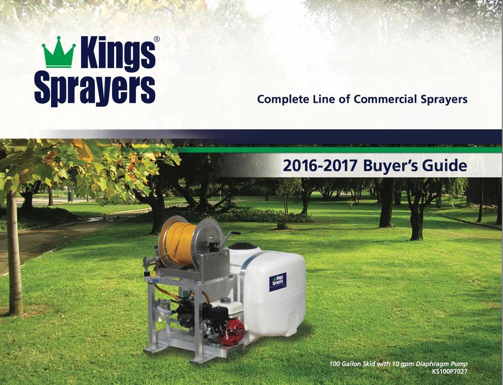 2017-Kings-Sprayers-Buyers-Guide.png