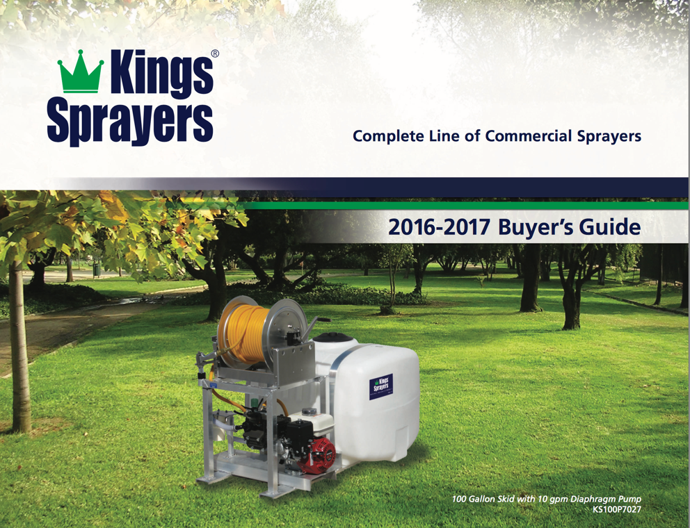 2017-Kings-Sprayers-Buyers-Guide.png