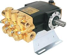 2300Series-2340bpplungerpump.jpg
