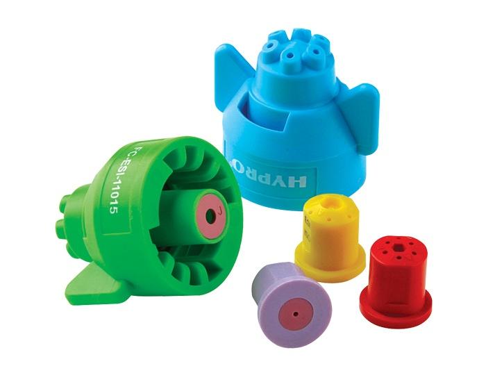 Hypro Spray Tips.jpg