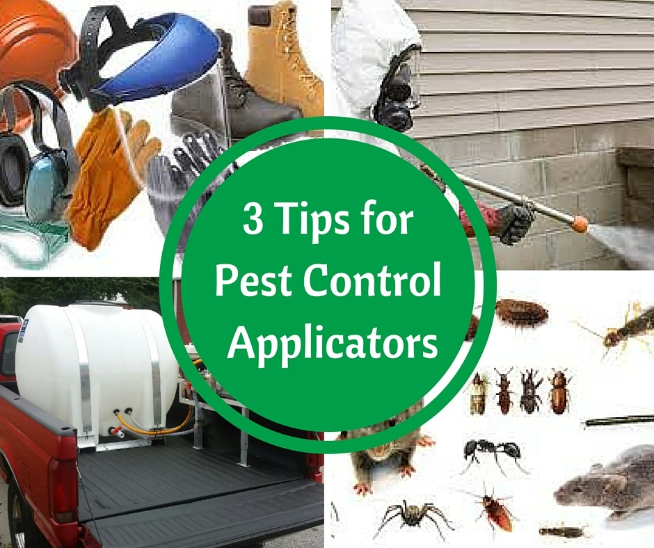 3_Tips_for_Pest_Control_Applicators.jpg