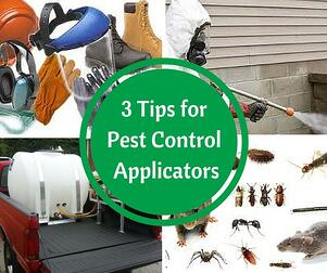 3_Tips_for_Pest_Control_Applicators.jpg