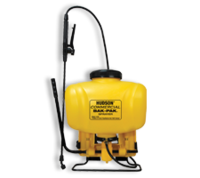 Hudson-Commercial-Sprayer-Depot