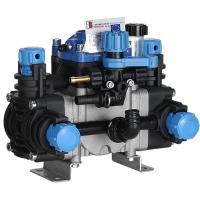CDS -John-Blue-Diaphragm-Pump.jpg