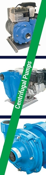 Centrifugal_Pumps.jpg