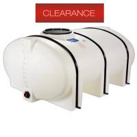 Clearance tank.jpg
