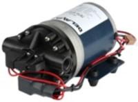 Delavan-Pump-1.jpg