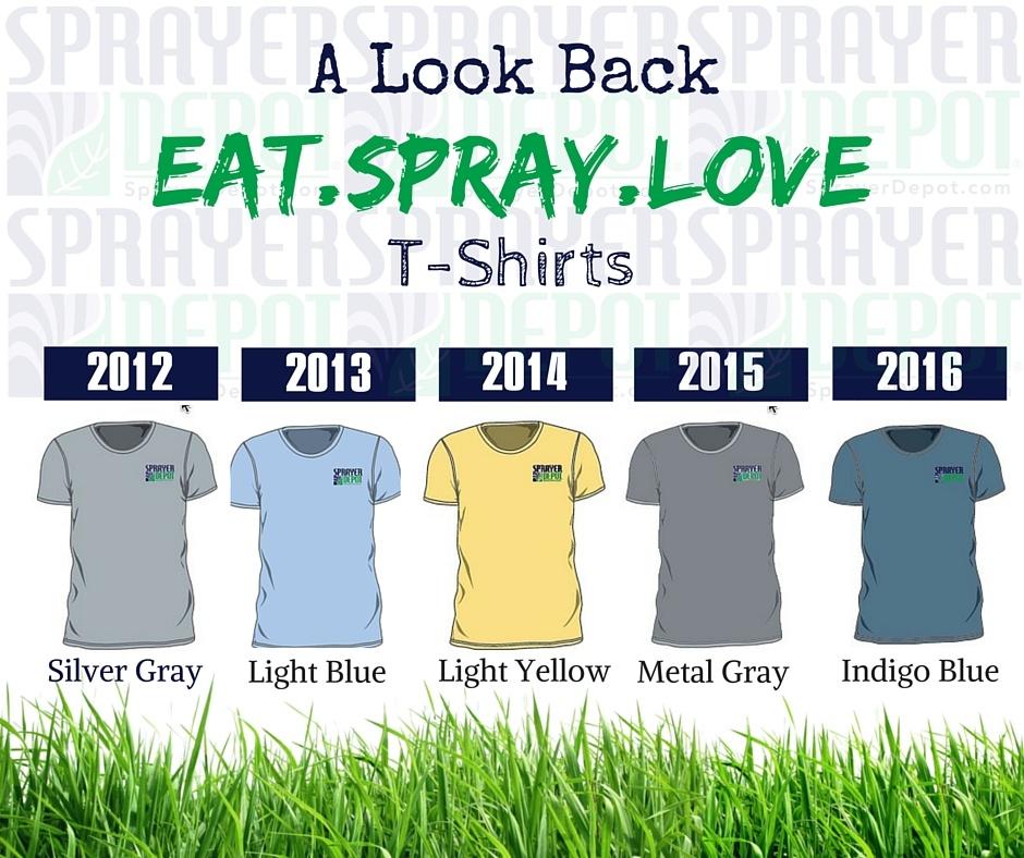 EatSprayLove_Tshirts.jpg