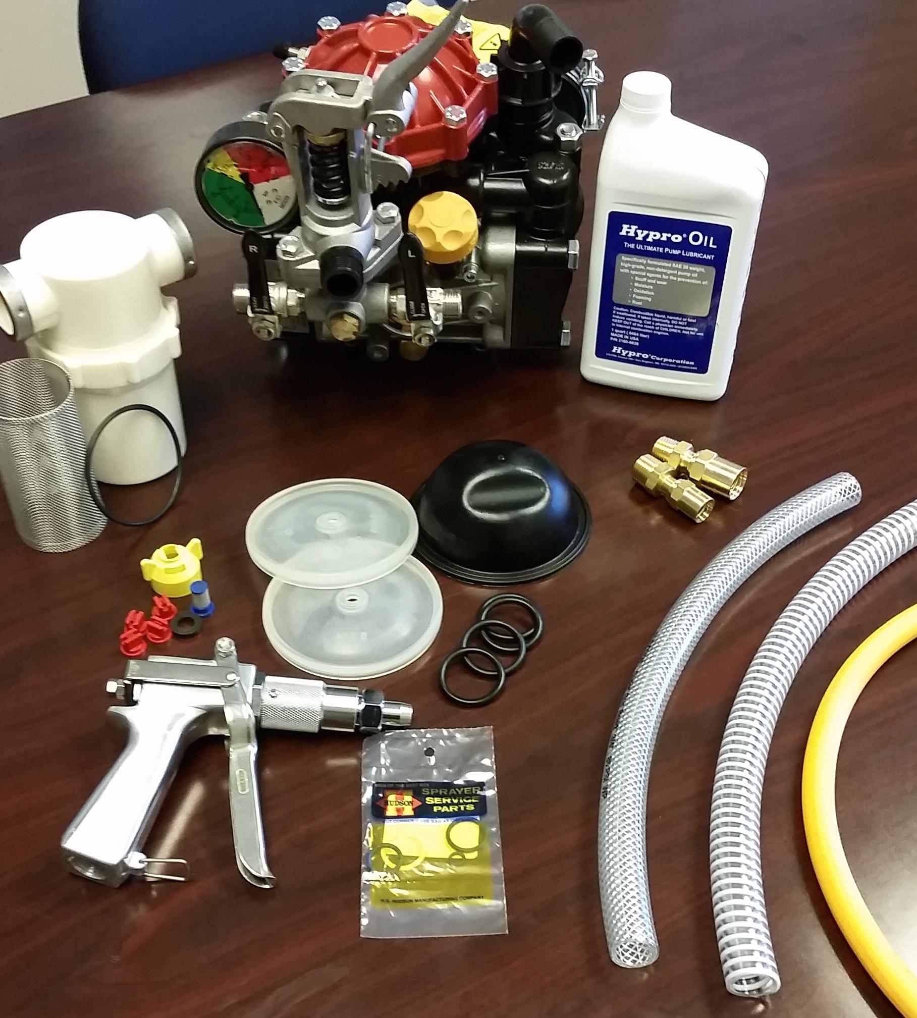 Emergency_Repair_Kit