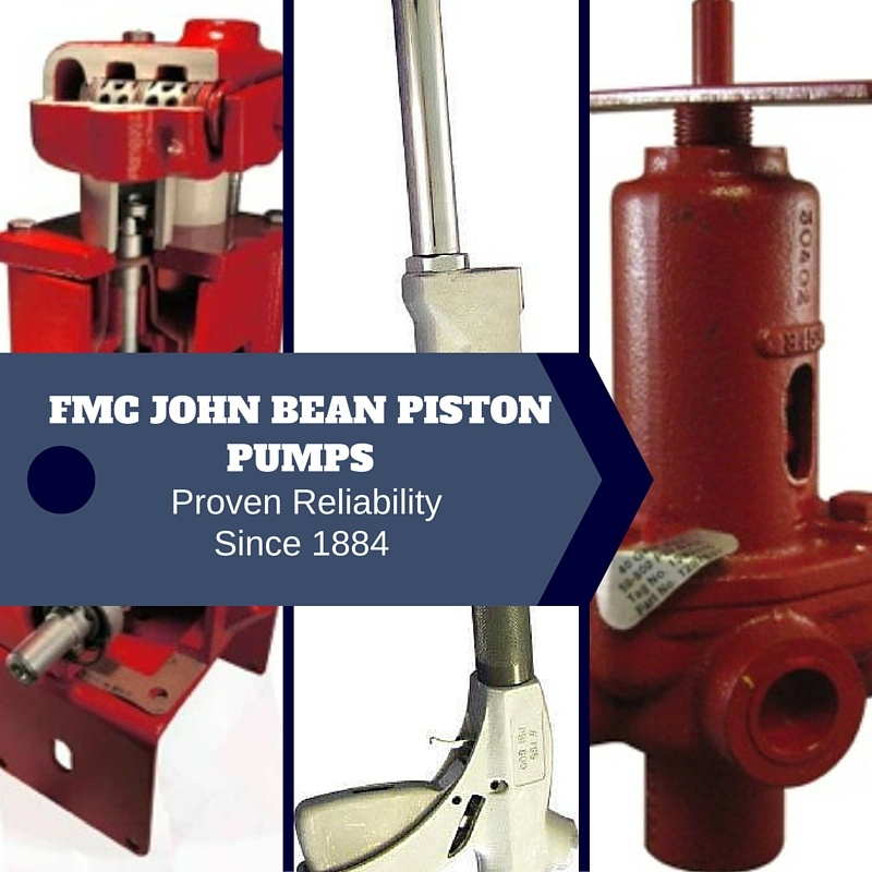 FMC_John_Bean_pumps.jpg