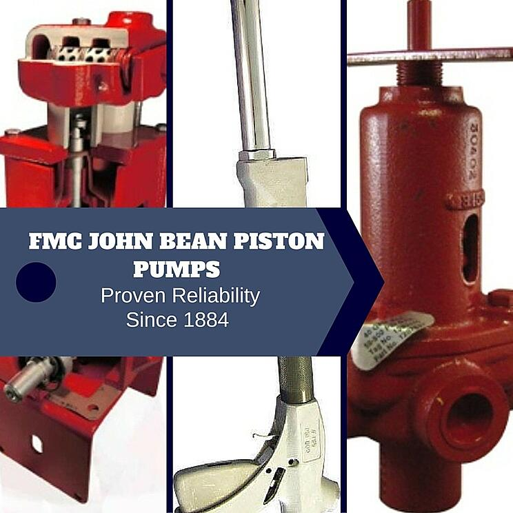 FMC_John_Bean_pumps.jpg