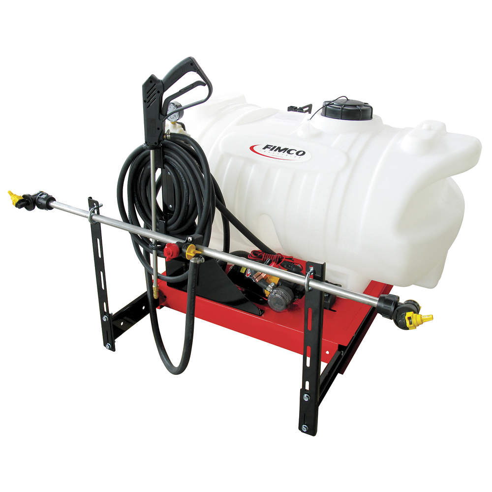 Fimco-Skid-Sprayer.jpg