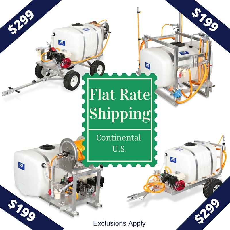 Flat_Rate_Shipping-SprayerDepot.jpg