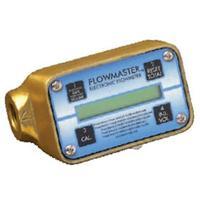 Flowmeter-389.jpg