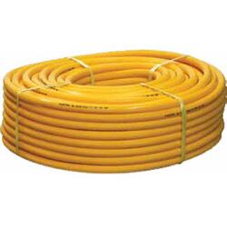 Flexible Ag High Pressure Spray Hose