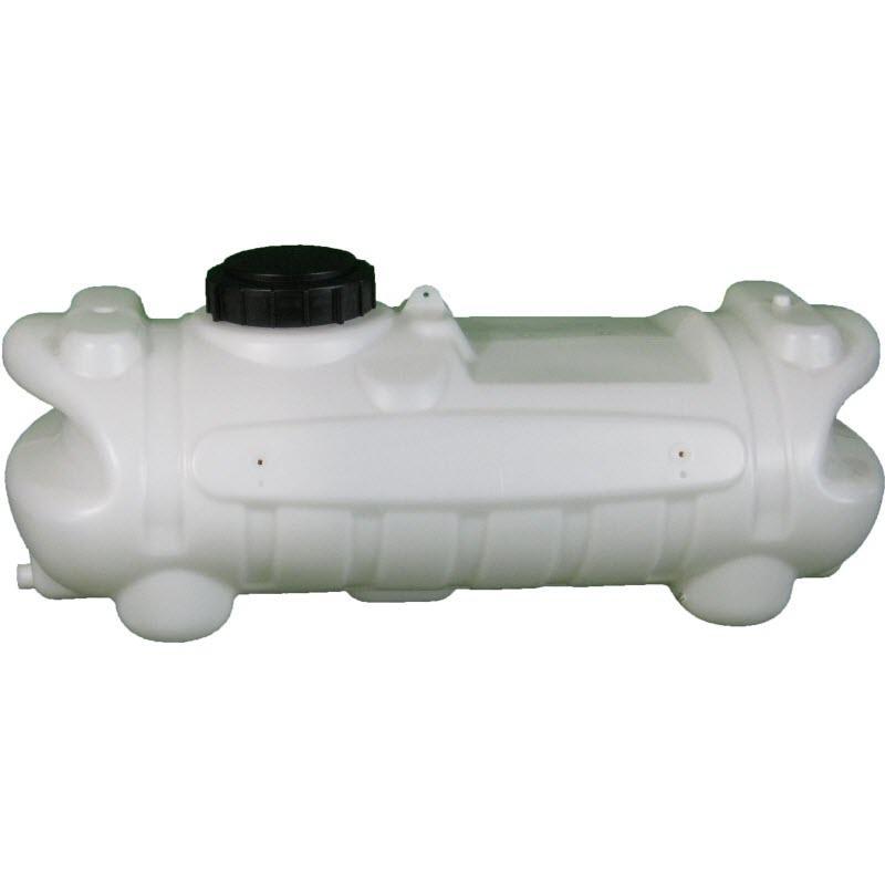 spot sprayer 3.jpg