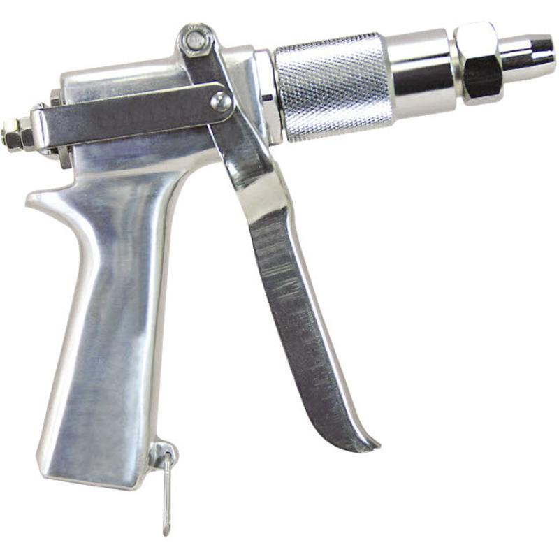 Greensmaster Spray Gun