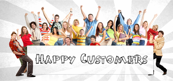 Happy-Customers.png