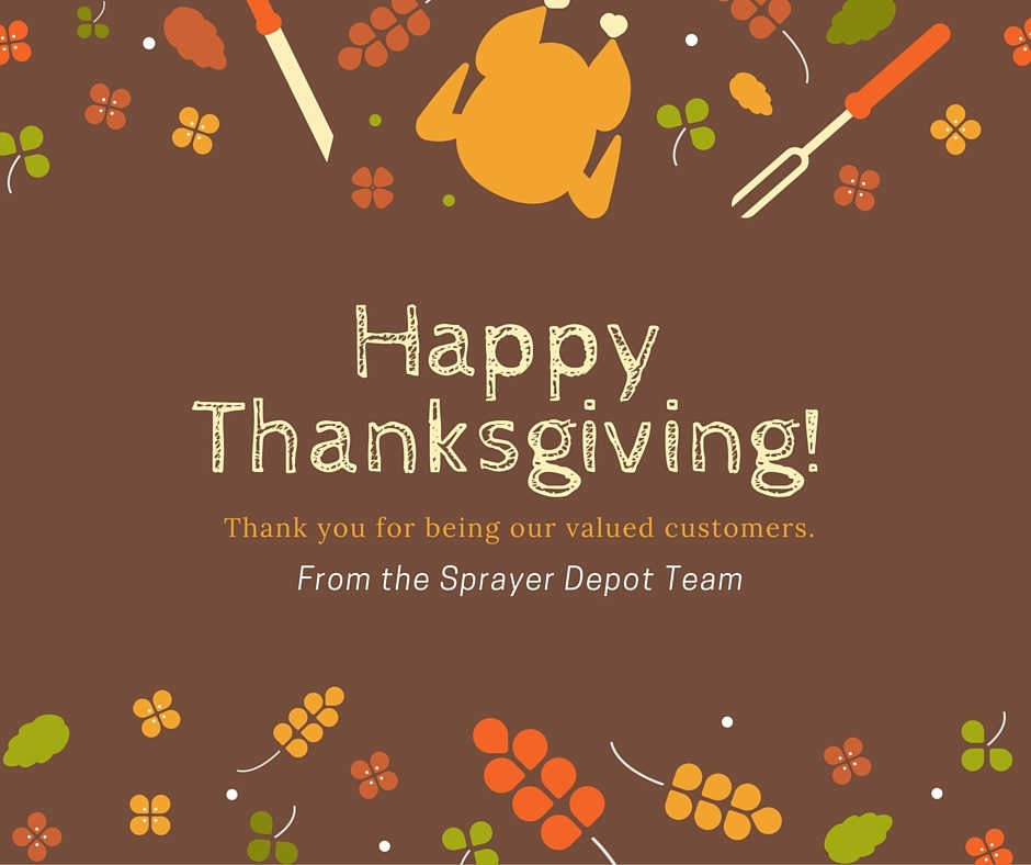Happy-Thanksgiving-SprayerDepot.jpg