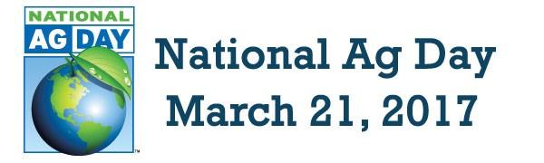 national-ag-day.jpg