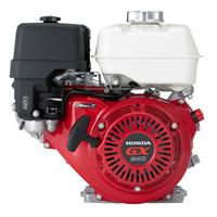 Honda-Electric-Start-Engine.jpg