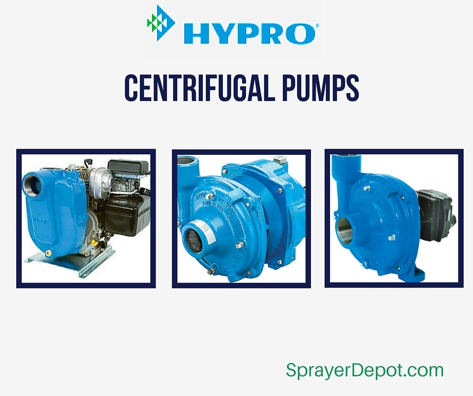 Hypro-Centrifugal-Pumps-SD.jpg