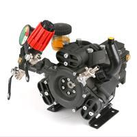 Hypro-Pump.jpg