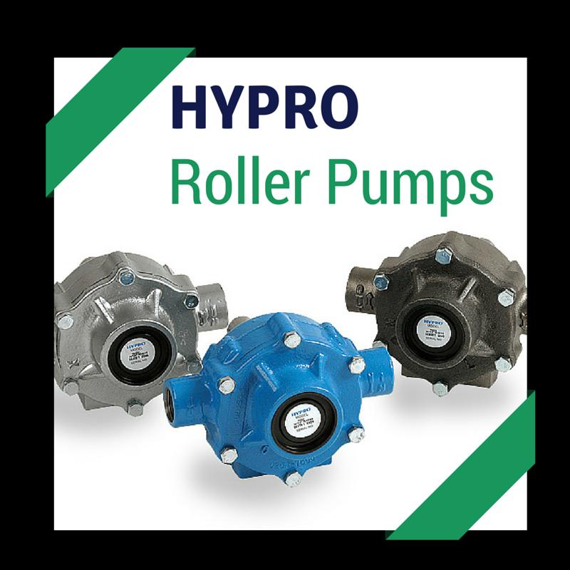 Hypro_Roller_Pumps.png