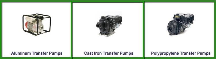 Hypro_transfer_pumps.jpg