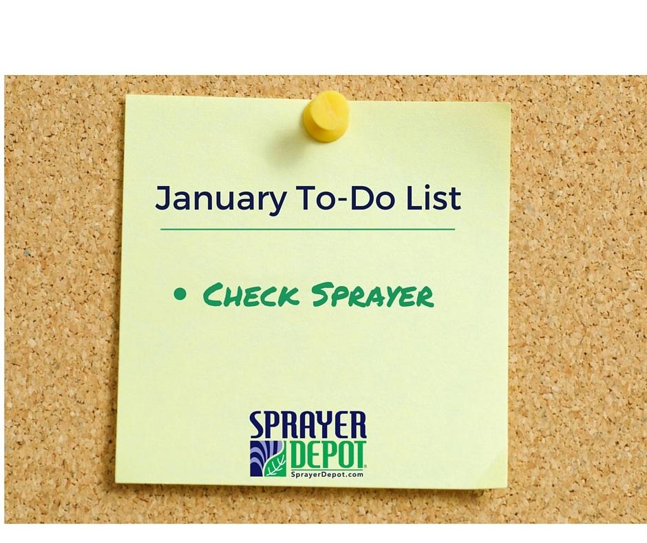 January_Sprayer_Checkup.jpg