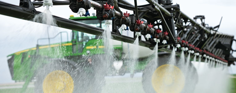 John-Deere-Sprayer.jpg